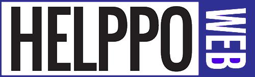 helppotranspa.png